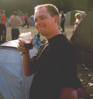 And yet a Festivalpic