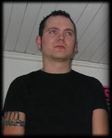 Mattias Stendahl