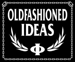 oldfashionedideaslogo